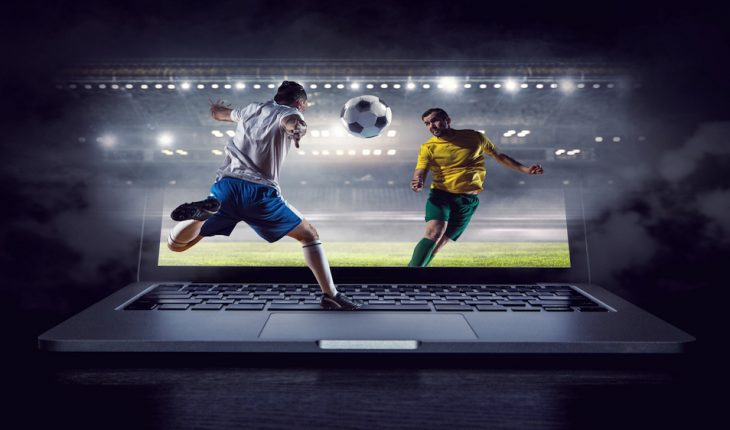 Online Sport Betting In The Current Society