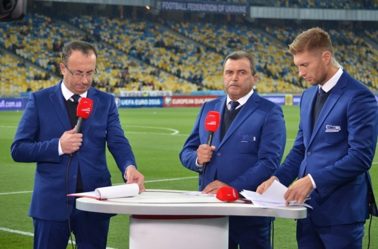 A Guide to Learn About the Sports Broadcaster